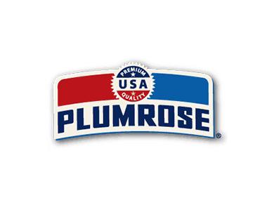 Plumrose Logo Internet.jpg