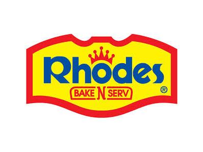 Rhodes - Internet 2017.jpg