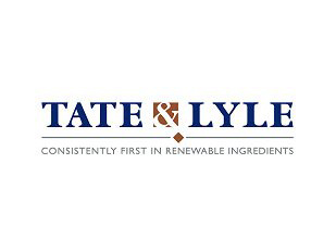 Tate and Lyle.jpg