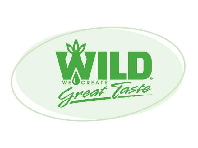 WILD_LOGO[1].jpg