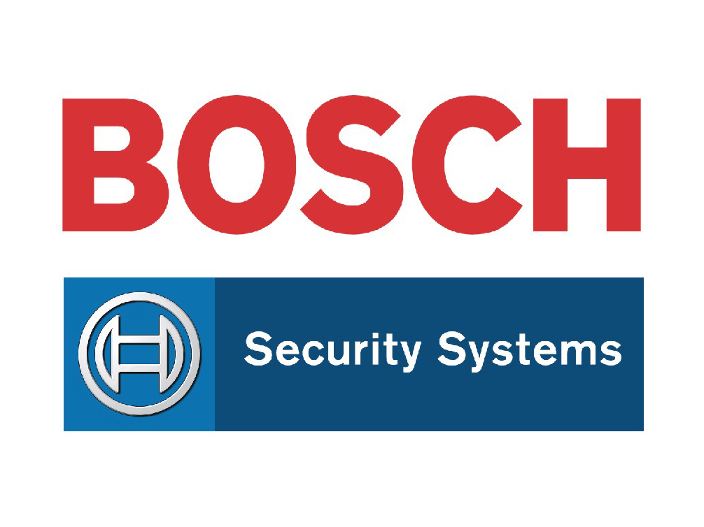bosch-security-systems internet.jpg