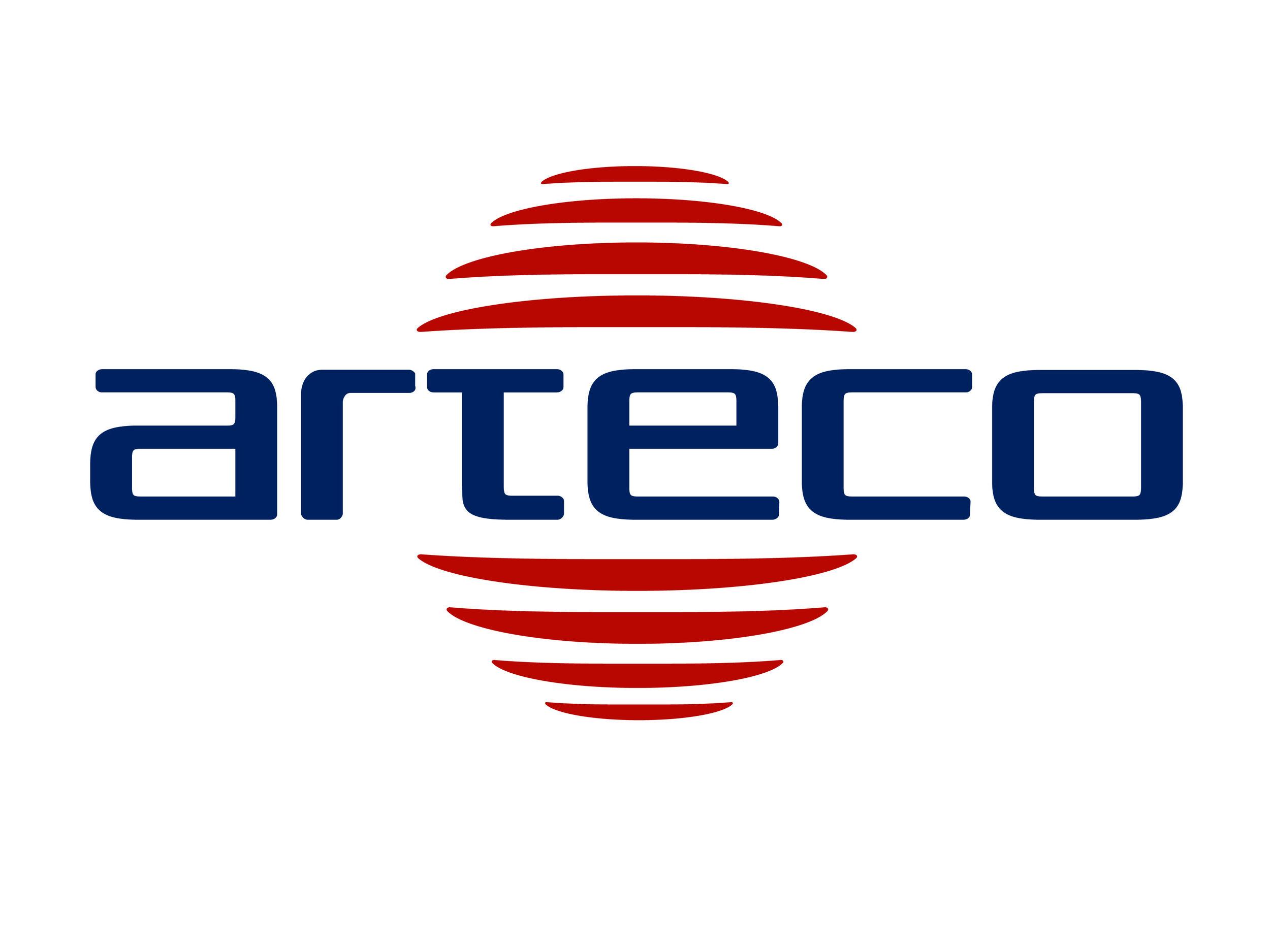 Arteco Logo 2017.jpg