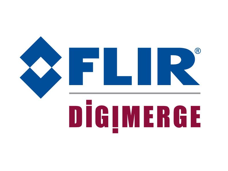 Digimerge-FLIR-logos.jpg