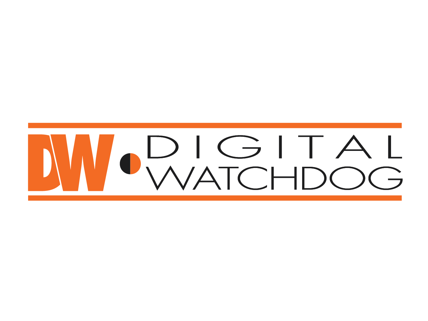 Digital Watchdog Logo 2014.png