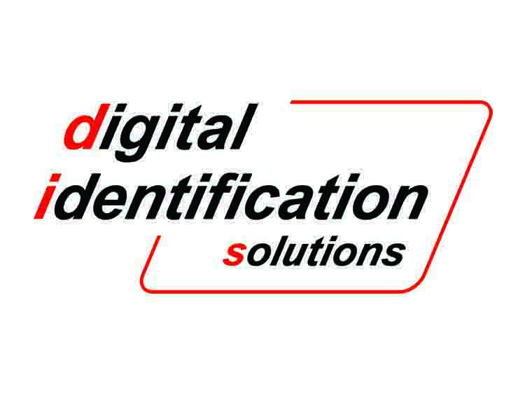 Digital Identification Solutions.jpg