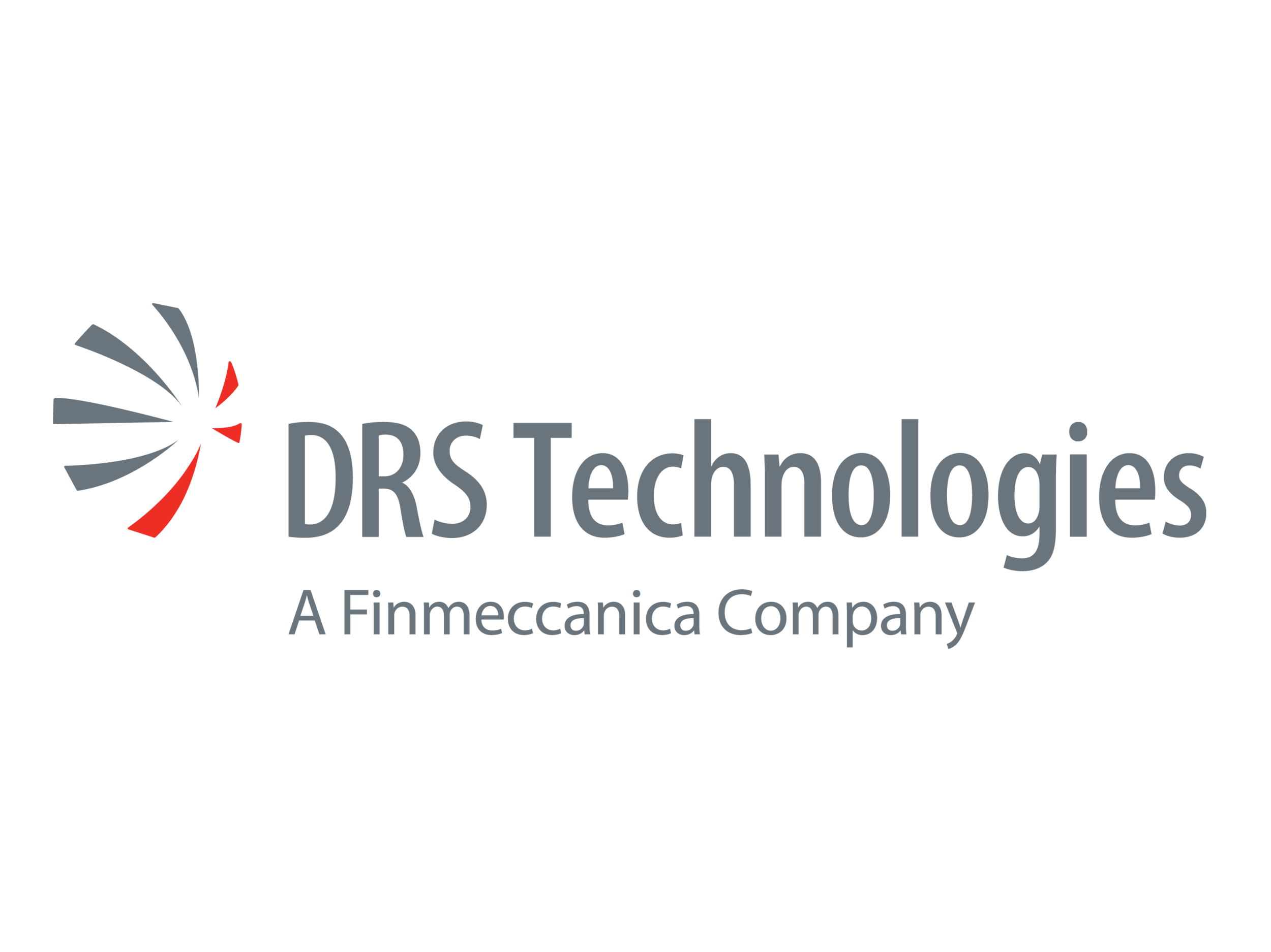 DRS Technologies_Color.png