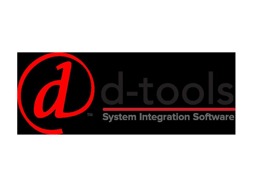 D-Tools Logo 2017.png