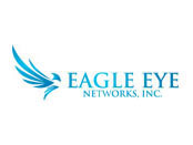 eagle eye high 2014 SM.jpg