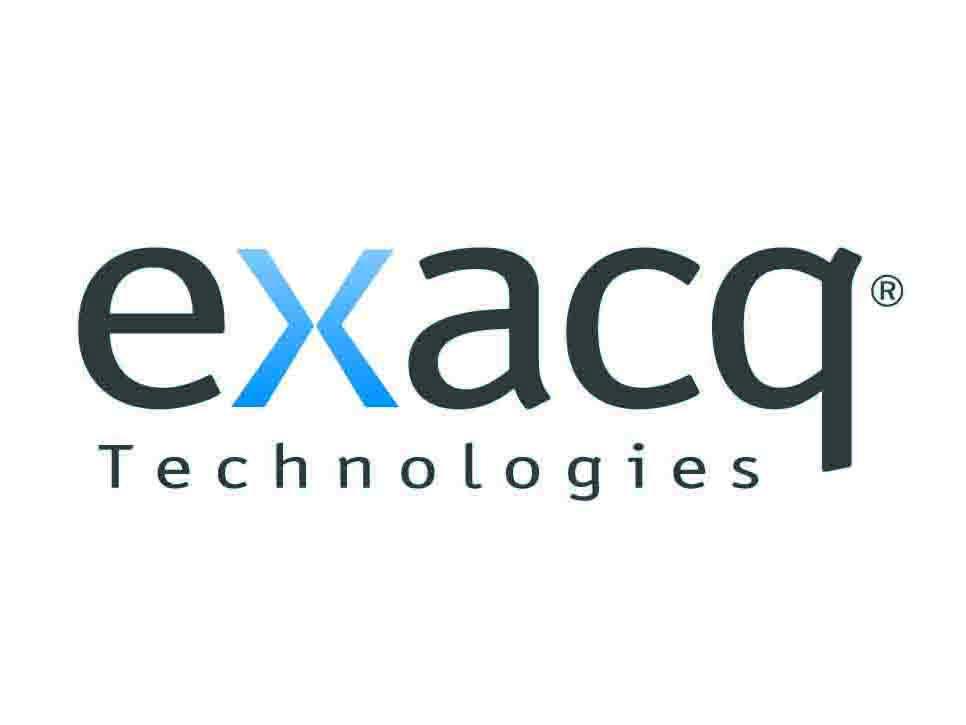 Exacq Technologies Logo.jpg