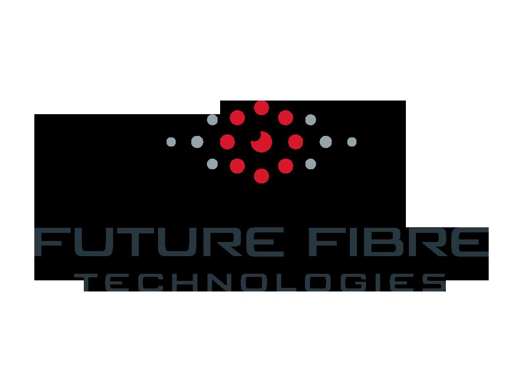 Future Fibre Technologies.png