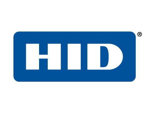 HID logo 2016.jpg