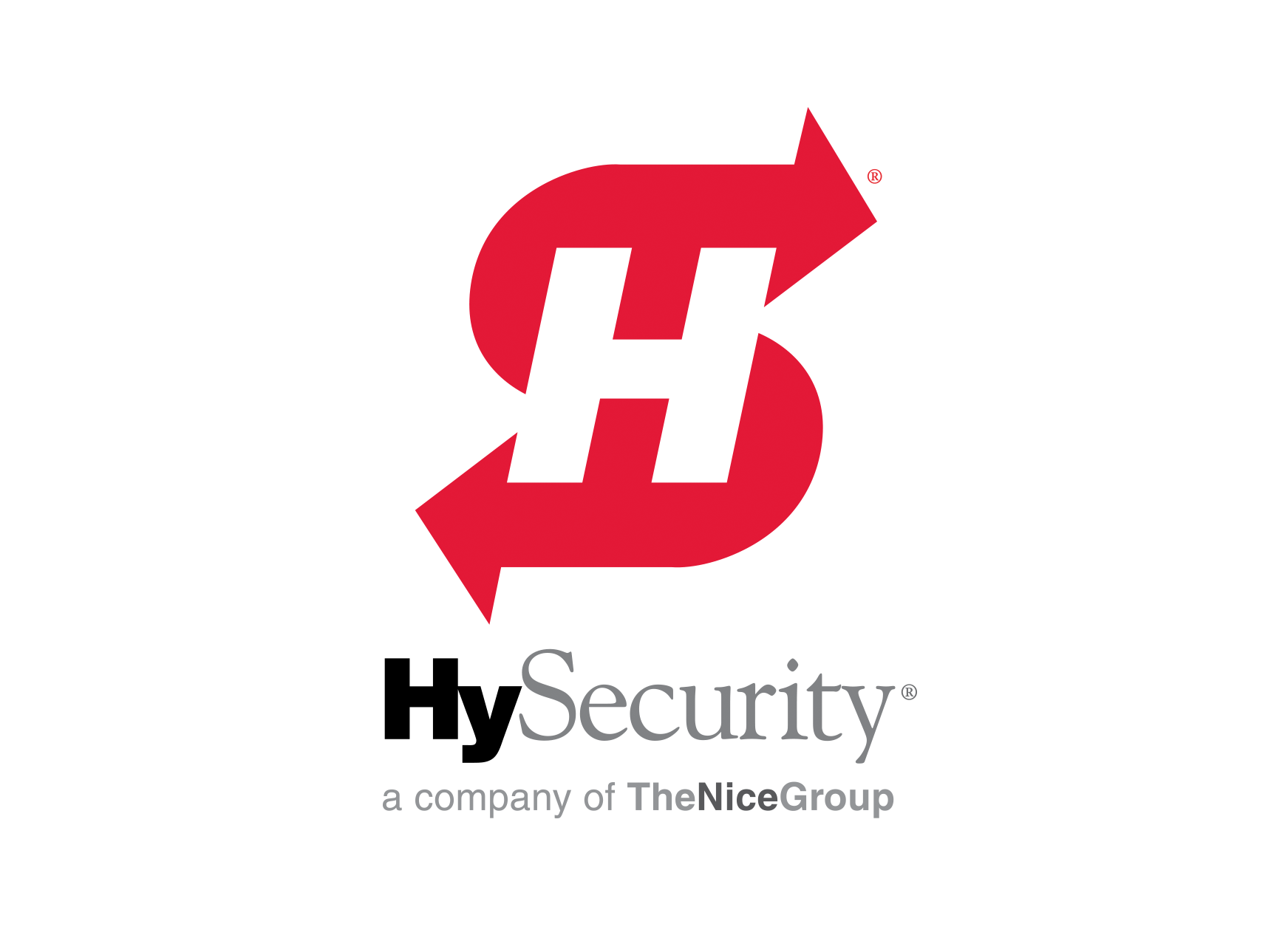 HySecurityNice_logo_vertical.png
