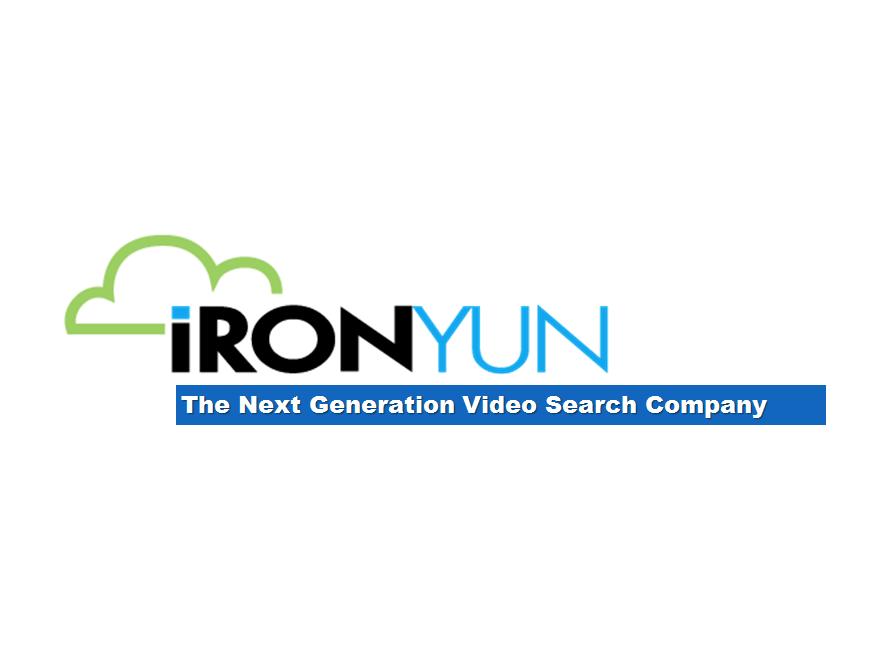IronYun Logo 2016.png