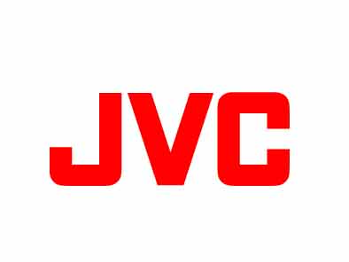 JVC Professional Products Company.jpg