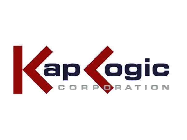 KapLogic Logo3p.jpg