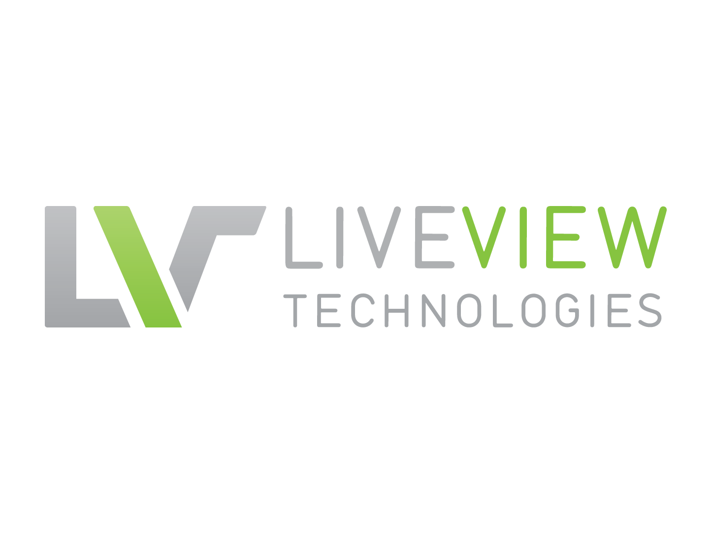 LiveView Tech Logo 2018 (2).png