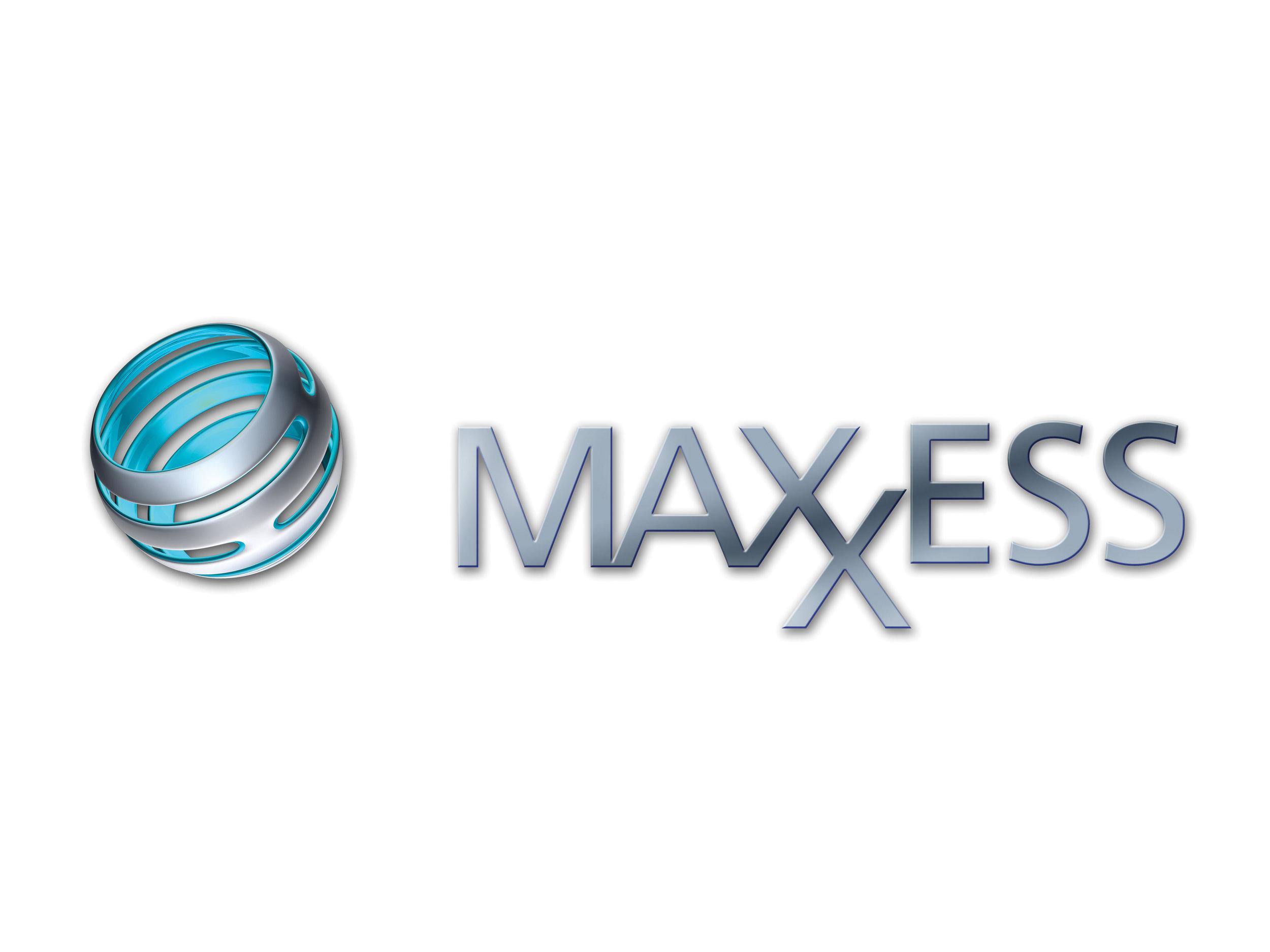 Maxxess - SX 2011.jpg