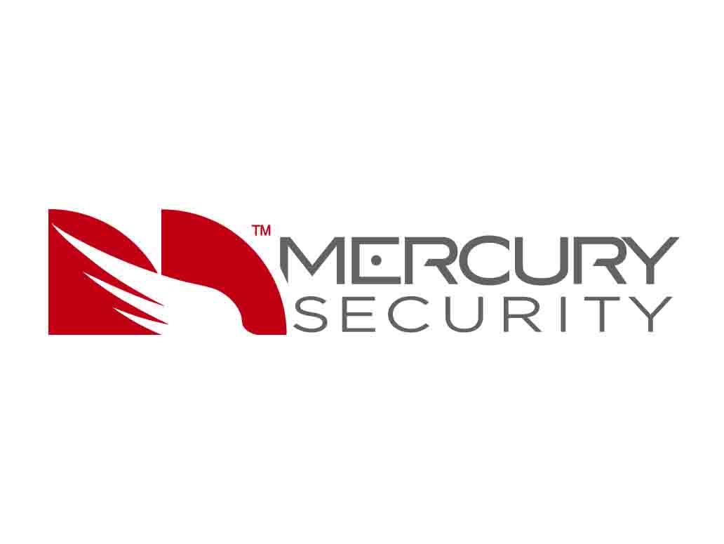 Mercury Logo 2017.jpg