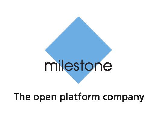Milestone Logo 2015.png