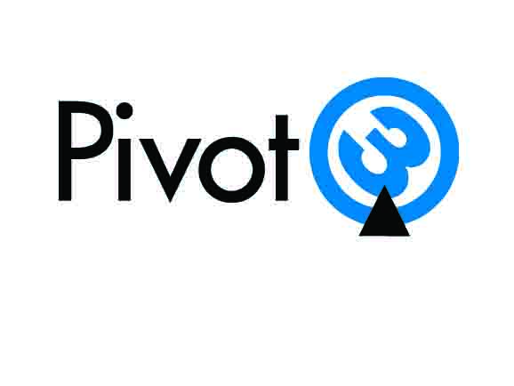 Pivot3 Corporate Logo.jpg