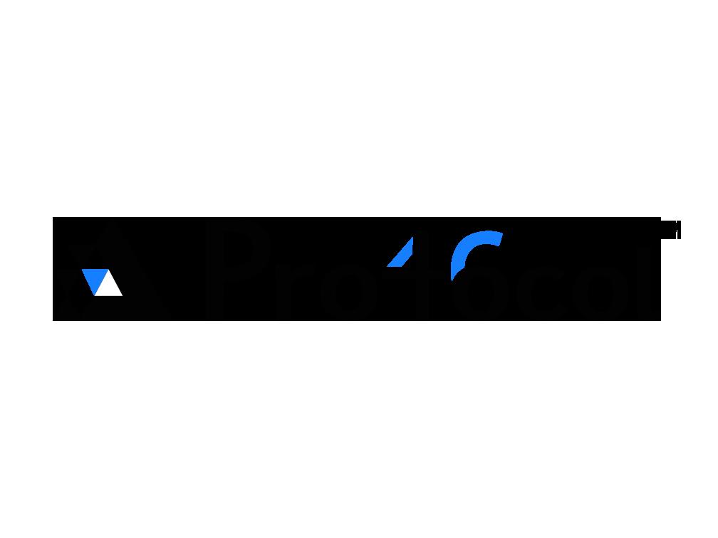 Protocol 46 Logo 2017.png