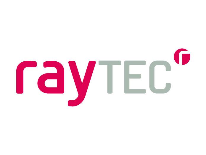 Raytec Master logo.jpg