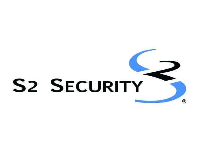 S2 Logo RGB 2015.jpg