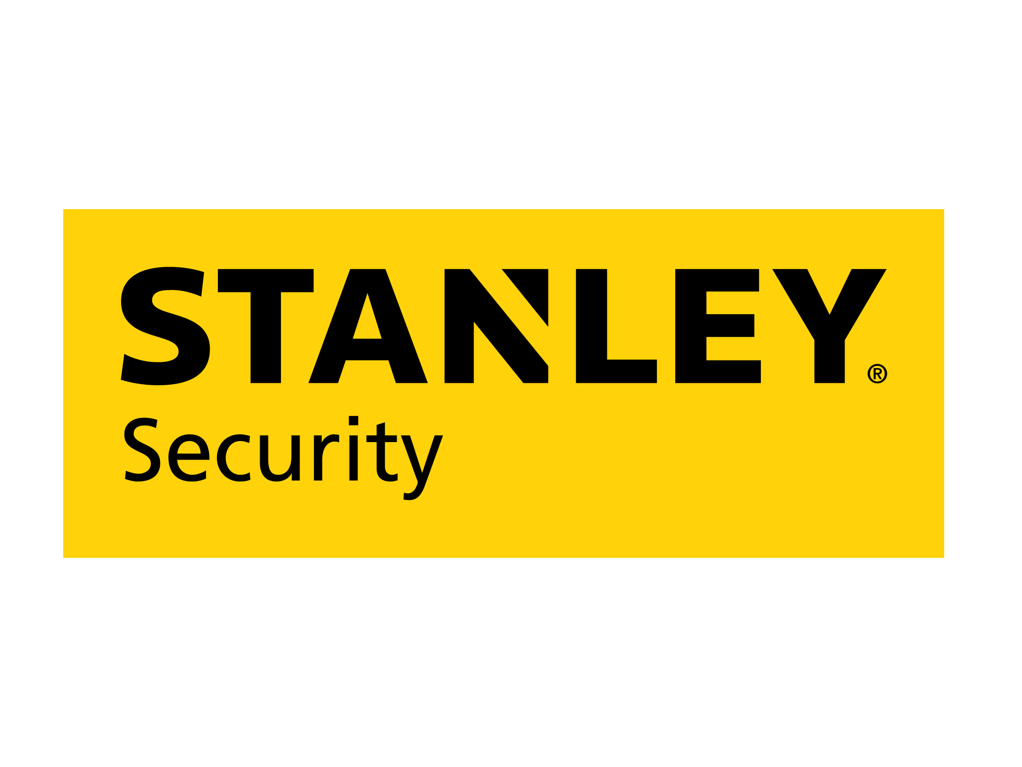 Stanley Security Logo 2014.jpg