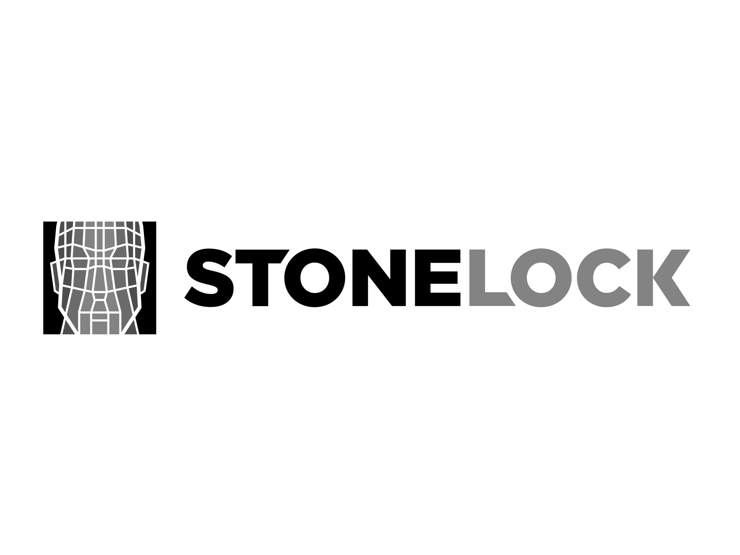 STONELOCK_2017.jpg