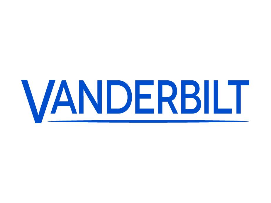 Vanderbilt Logo 2016.jpg