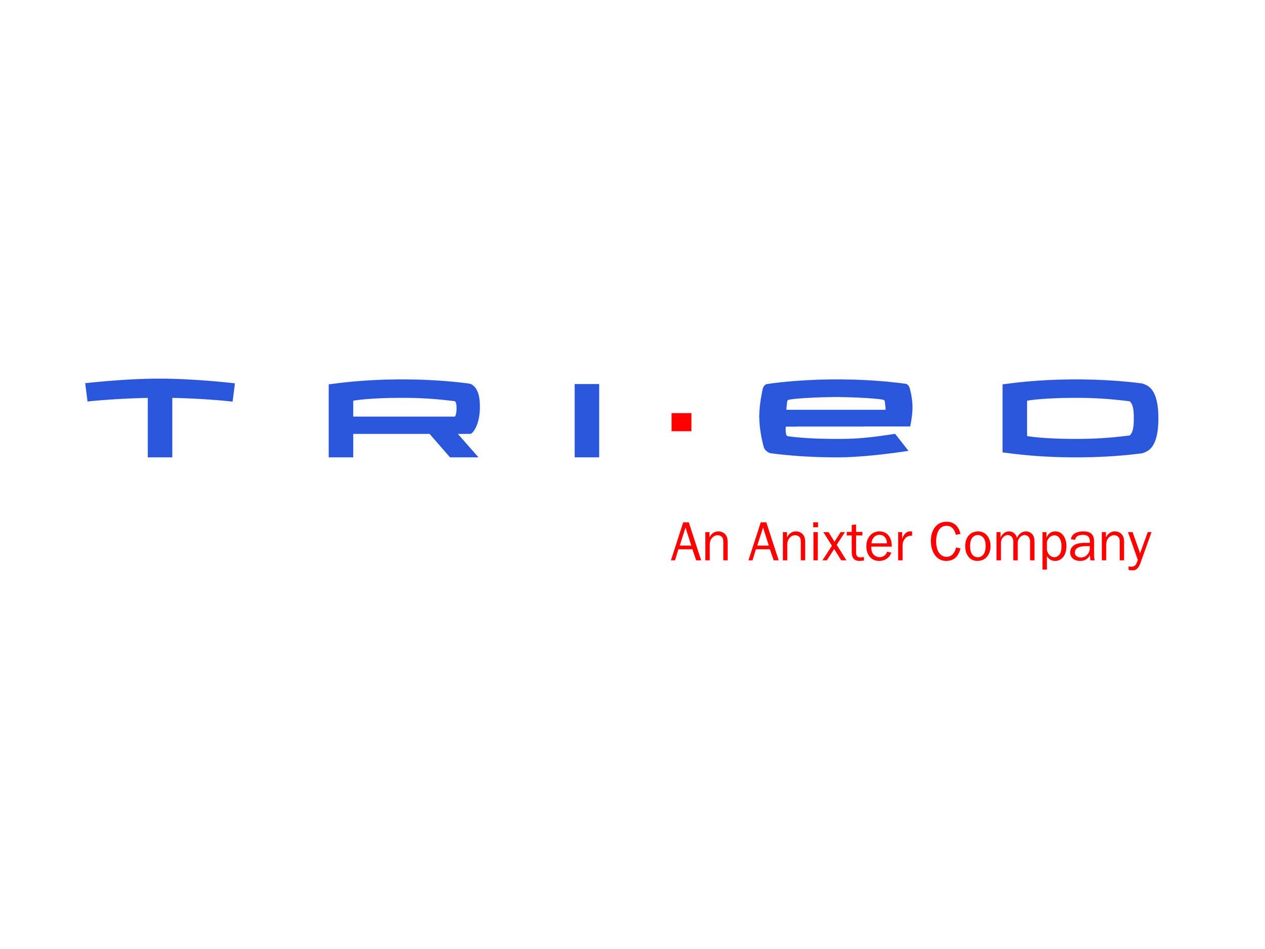 TRI-ED-AXE-logo-cmyk 2015.jpg
