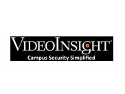 Video Insight Logo 2014 SMALL.jpg