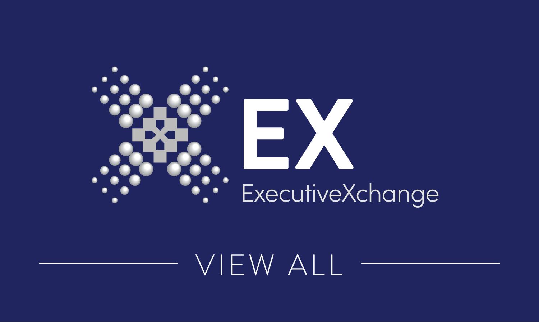 ex partners 2-01.jpg