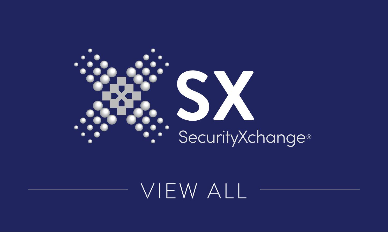 sx partners-01.jpg