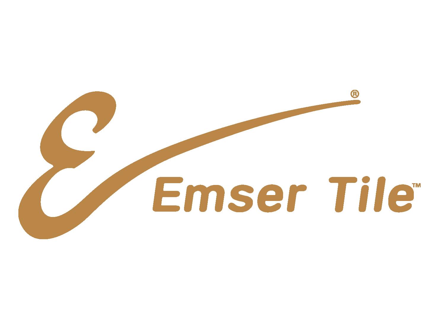 Emser Tile 2018.png