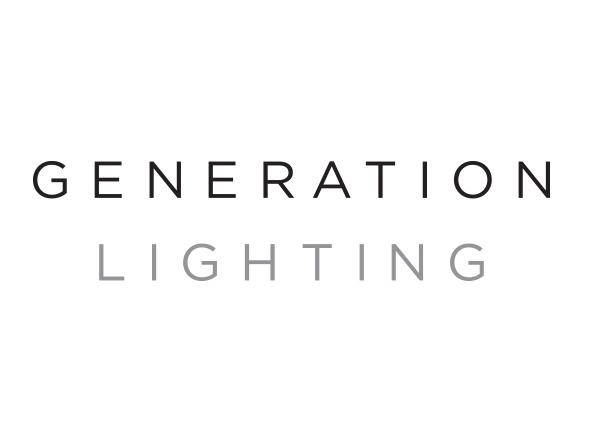 Generation Lighting 2019 Internet.jpg