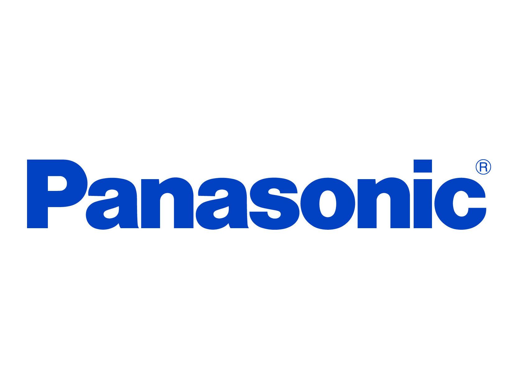 Panasonic 2018.jpg