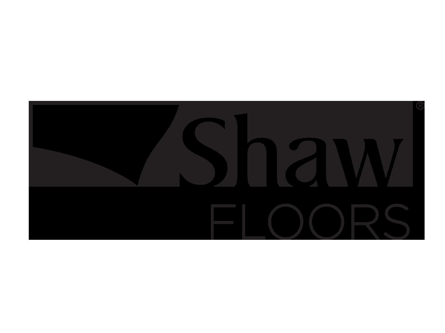 Shaw Floors 2019.png