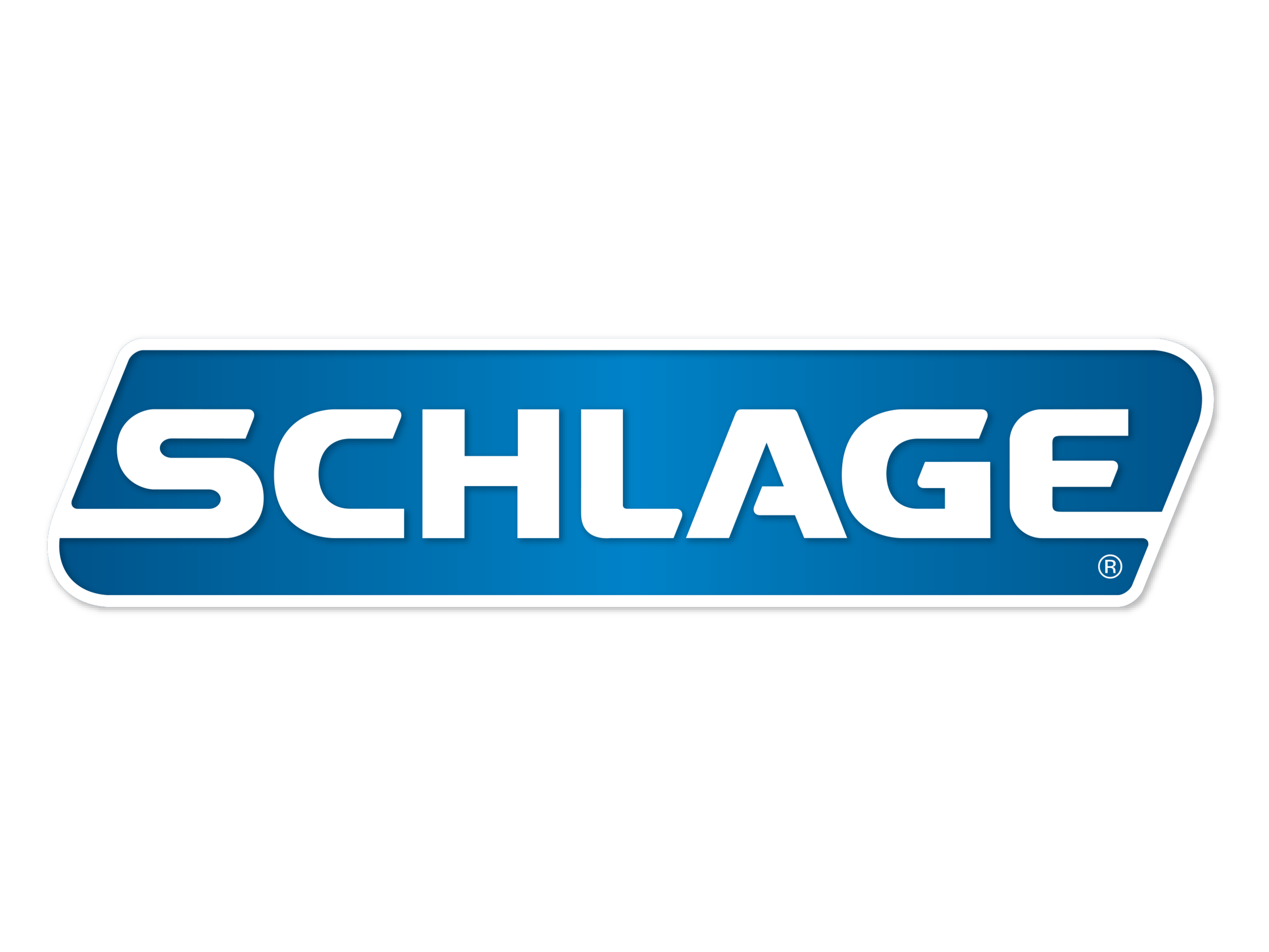 Schlage 2017.png
