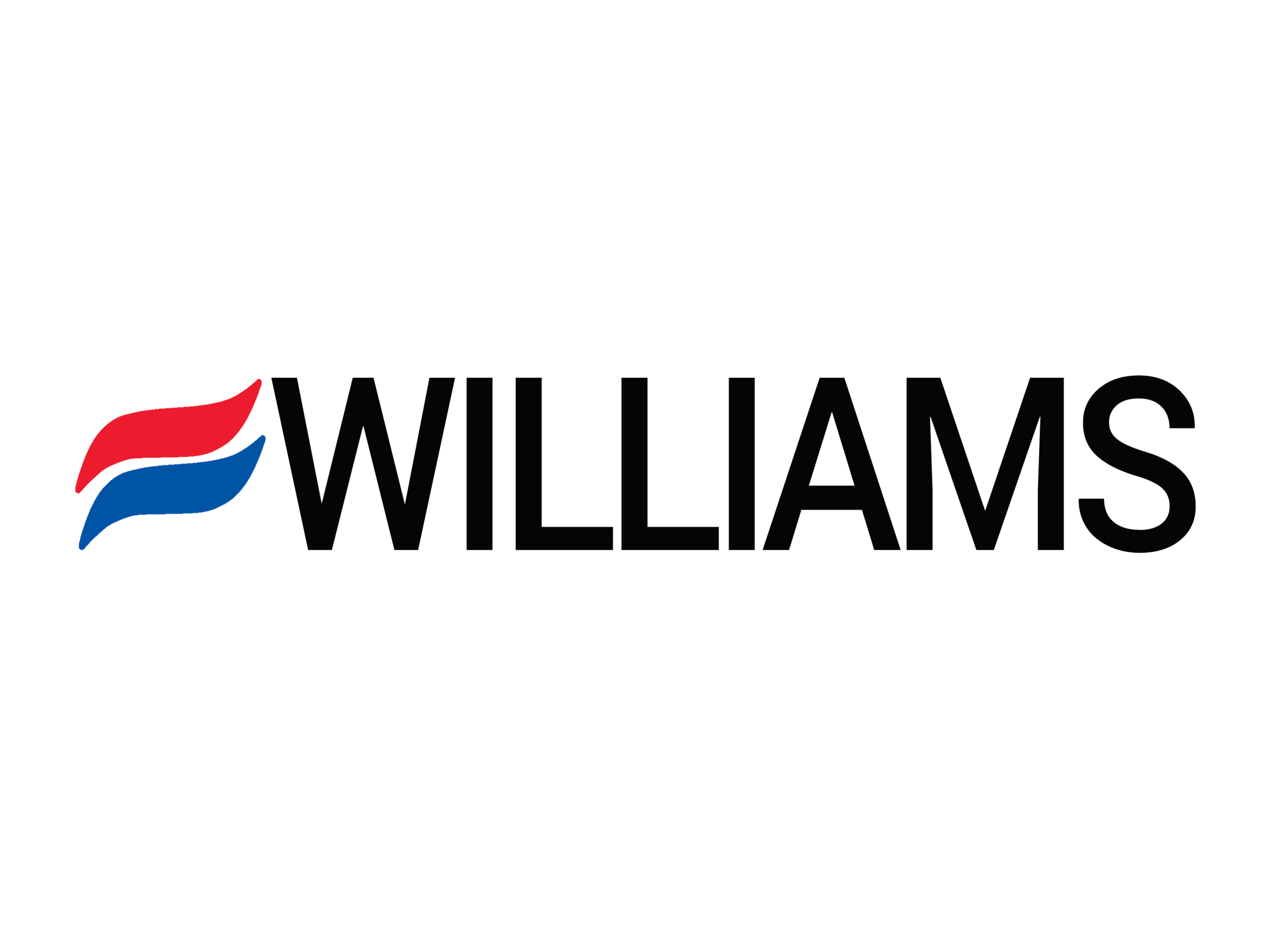 WILLIAMS COMFORT PRODUCTS 2018.png