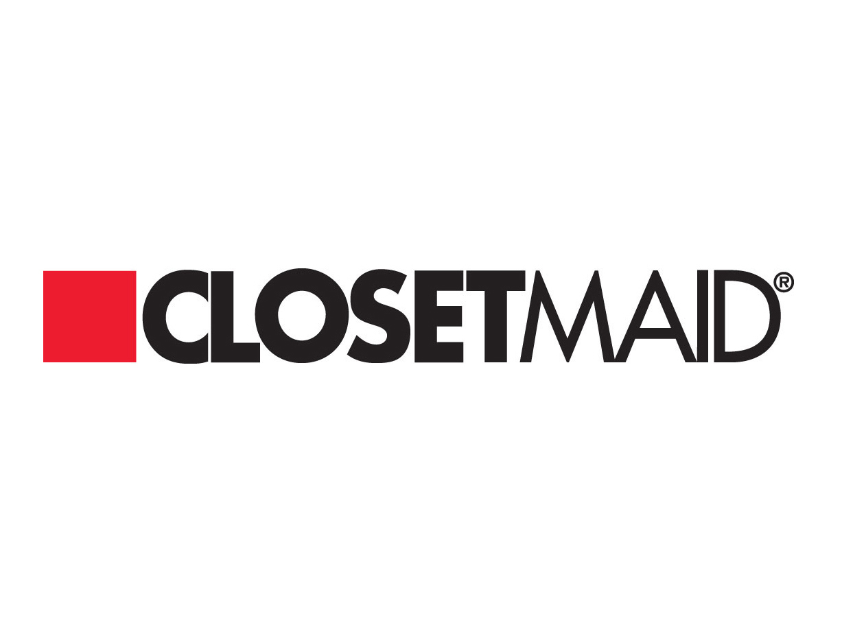 Closetmaid 2018.jpg