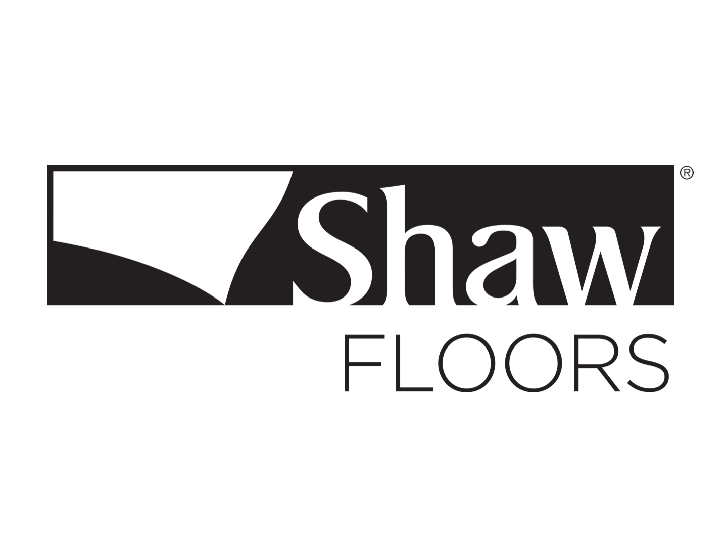 Shaw Floors 2019.png