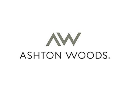 ASHTON WOODS 2018.JPG