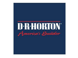 DR Horton 2018.jpg