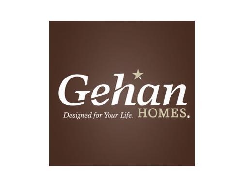 Gehan Homes (Internet).jpg