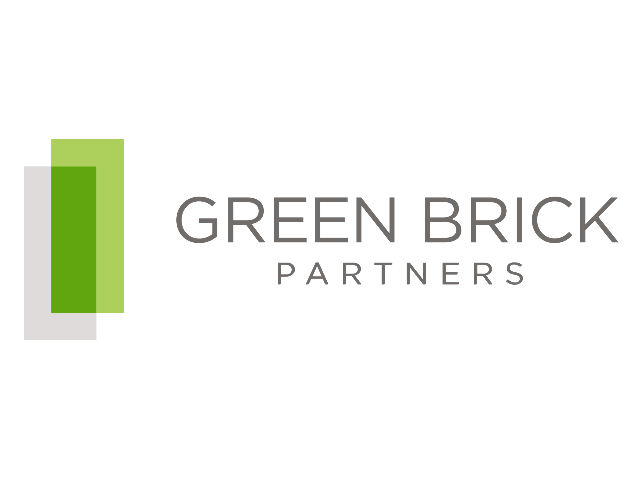 Green Brick Partners 2018.png