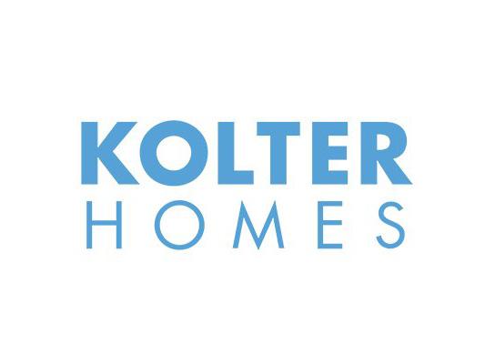 Kolter Homes (Internet).jpg