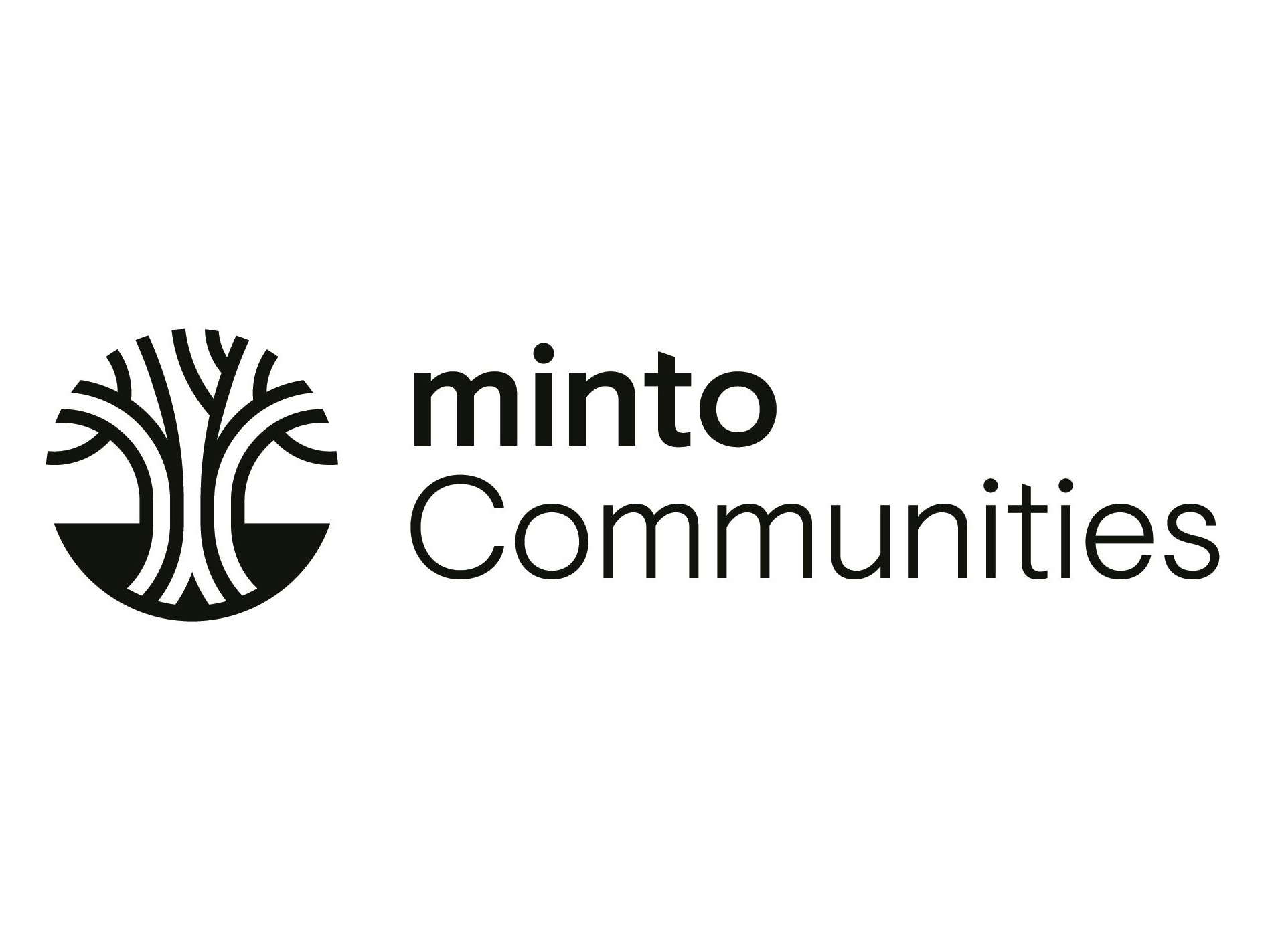 Minto Communities (Internet).jpg