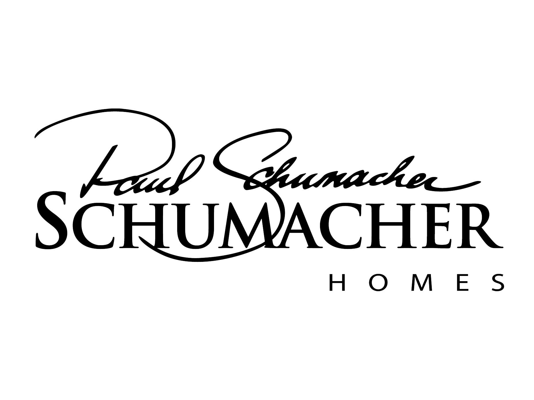 SchumacherHomes (Internet).jpg