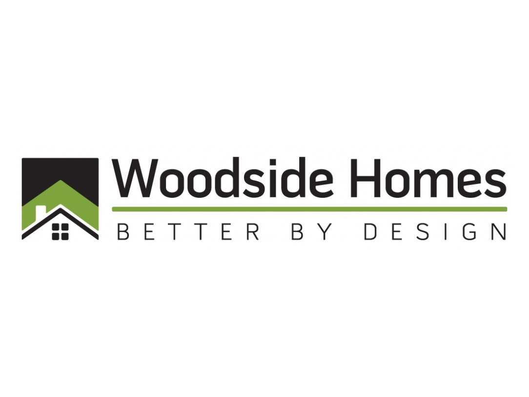 Woodside Homes 2018.jpg